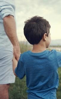 Child Custody Agreement in Florida